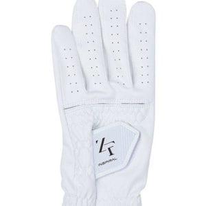 ZF Inspiral Golf Glove