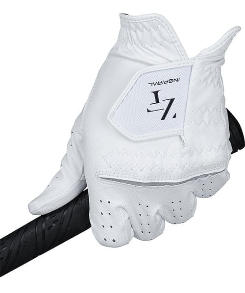 ZF Inspiral Golf Glove
